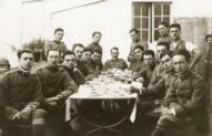 foto archivio S.O.M.S.I.