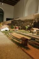 Cividale del Friuli e il Museo della Grande Guerra